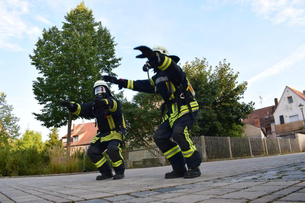 DSC 0009 – Feuerwehr Forth