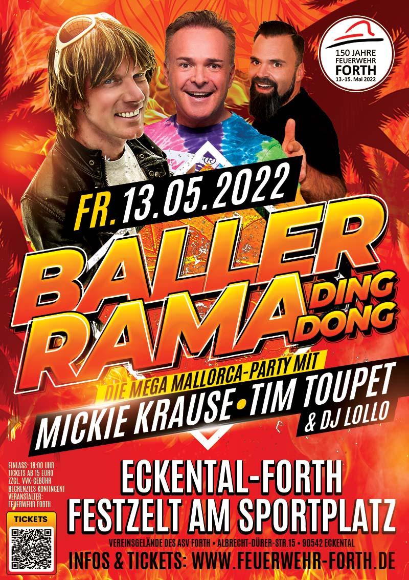 ffwforth 150jahre 220513 plakat web – Feuerwehr Forth