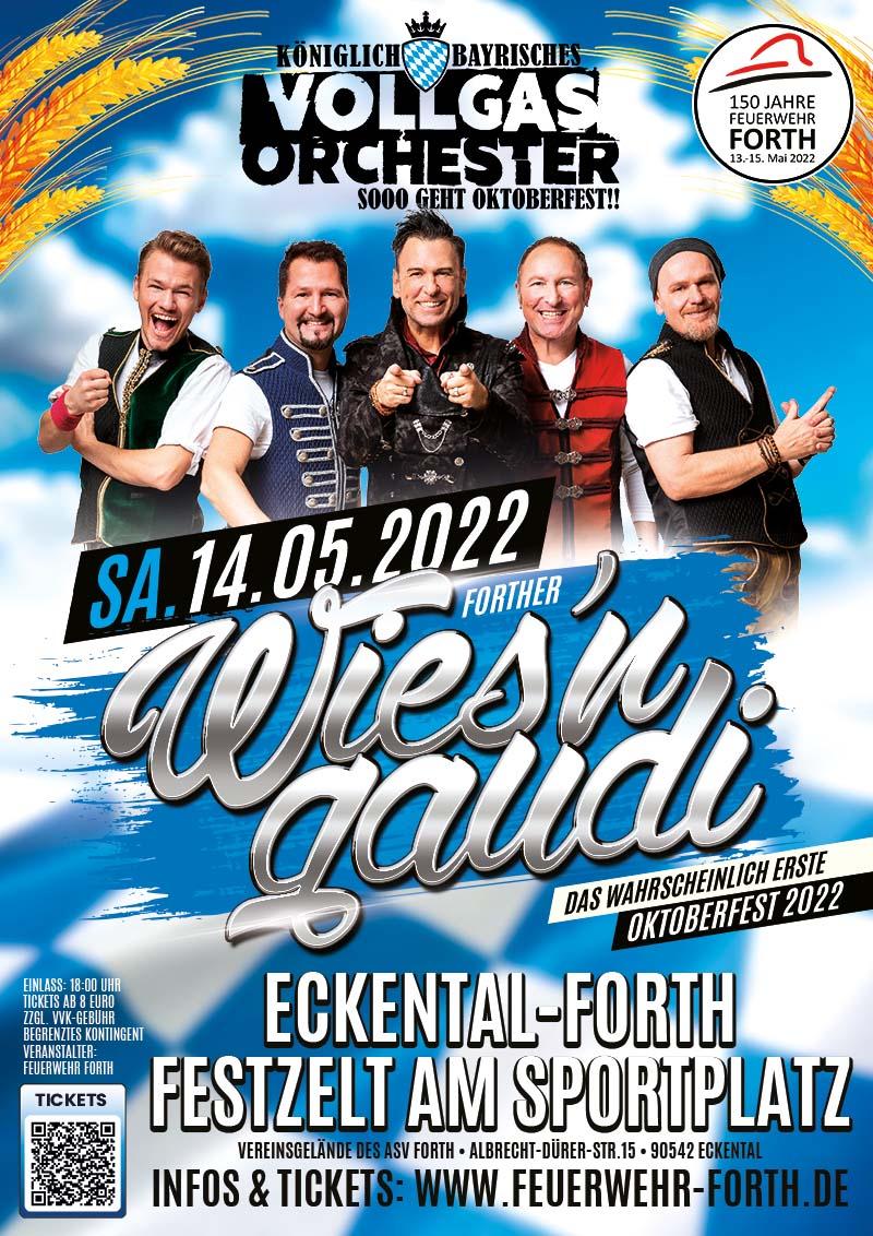 ffwforth 150jahre 220514 plakat web – Feuerwehr Forth
